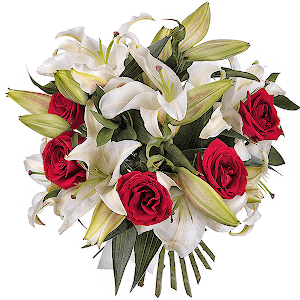 Доставка цветов нижний тагил